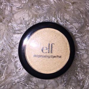 ELF Makeup - Brightening Eye Pot